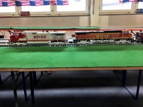 BNSF-Traktion-1