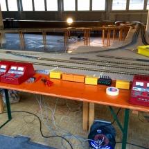 FAB-Railway_20150507_22
