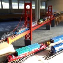 FAB-Railway_20150507_25