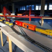 FAB-Railway_20150507_26