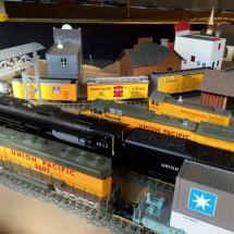 FAB-Railway_20150507_35