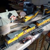 FAB-Railway_20150507_37