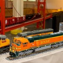 FAB-Railway_20150515_07