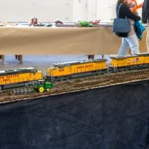 FAB-Railway_20150517_006