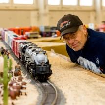 FAB-Railway_20150517_017