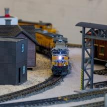 FAB-Railway_20150517_027