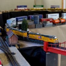 FAB-Railway_20150517_031