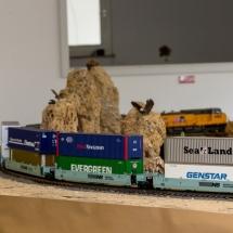 FAB-Railway_20150517_095