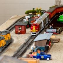 FAB-Railway_20150517_134