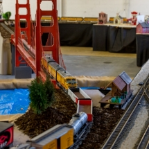FAB-Railway_20150517_147