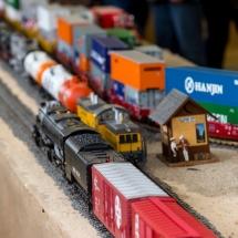 FAB-Railway_20150517_157