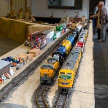 FAB-Railway_20150517_198