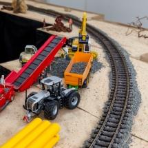 FAB-Railway_20150517_200