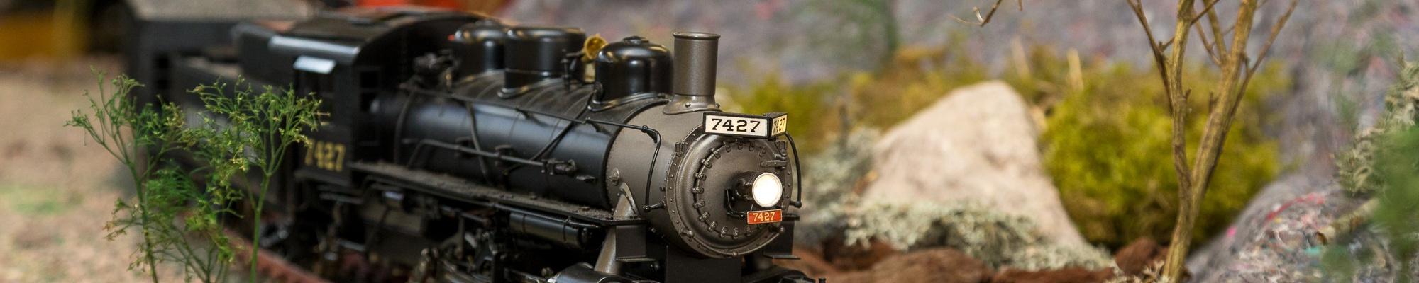 US Railway-Team St. Georgen im Schwarzwald