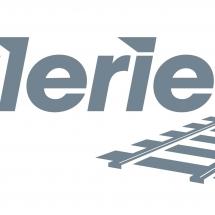 Galerie87_Logo