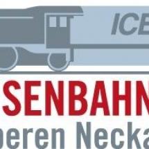Logo_Eisenbahnfreunde