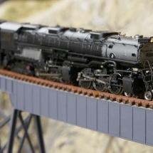 P1000350